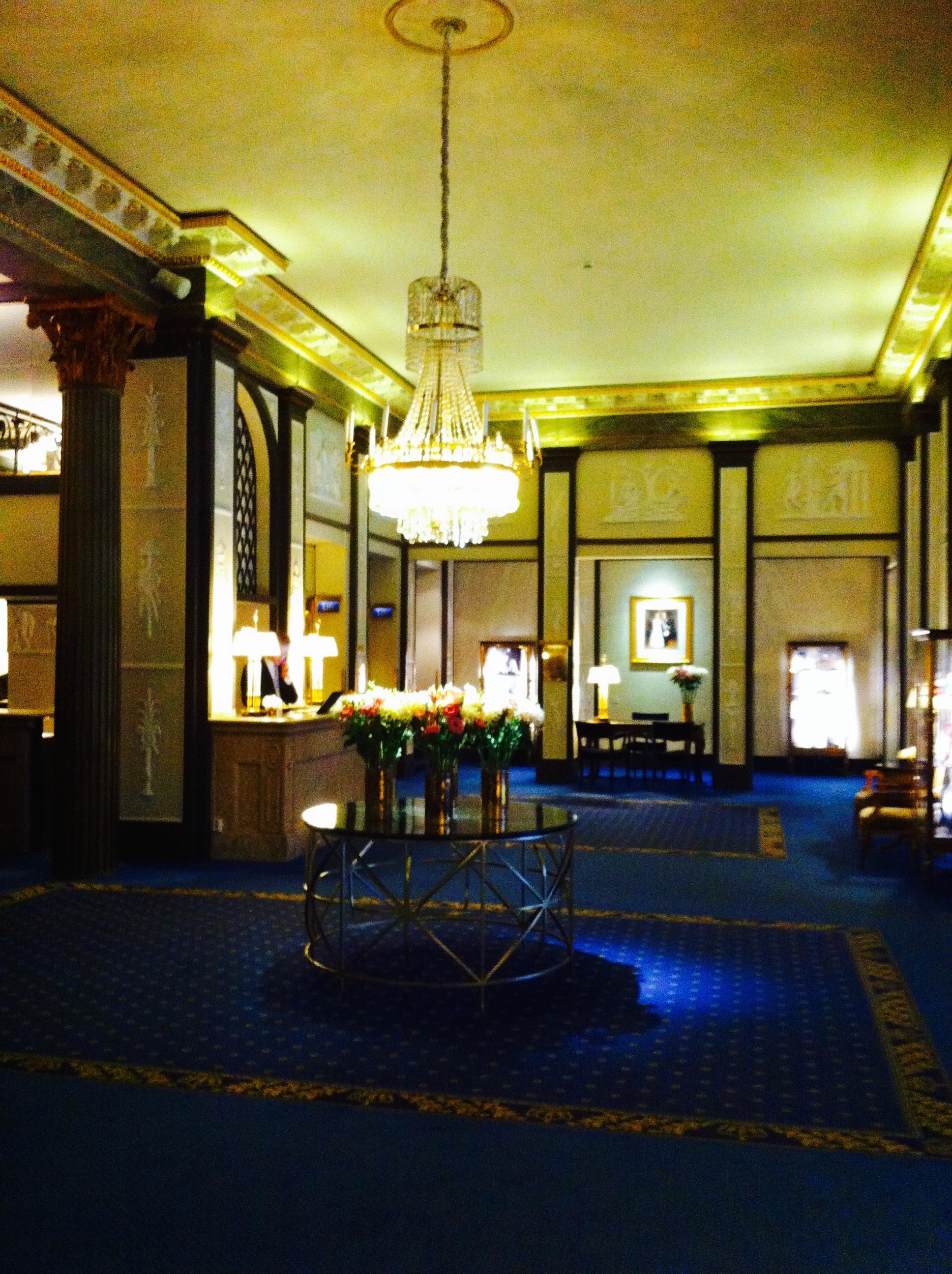 Grand hotel stockholm sweden 5 star classy style for Hotel stockholm