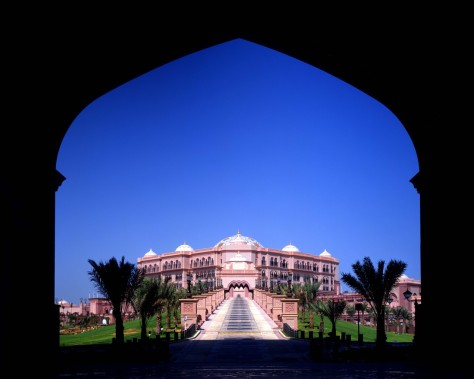 Web_Emirates-Palace-Archview