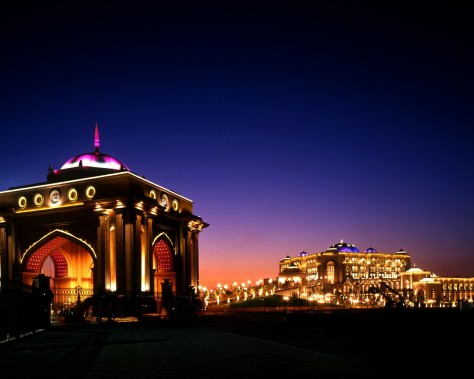 Web_Emirates-Palace-Front-View-Arch