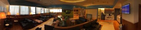 Lounge Verona - Catullo